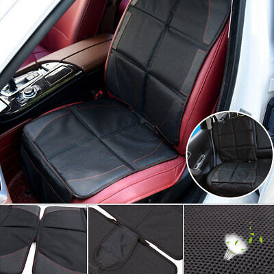 1pc Universal Car Seat Cover Pad For Child & Baby Car Seat Sit&Dog Mat Protector