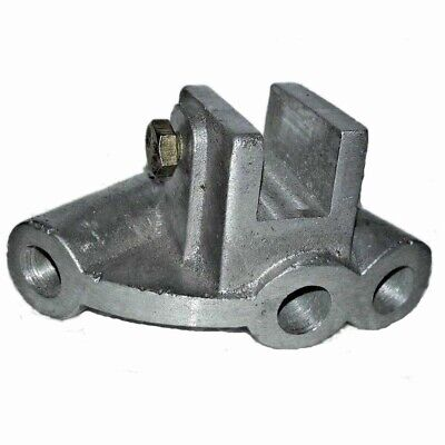 Van Norman WVN777193 LAPPING FIXTURE FOR 777S, 944S, 965, 963, 094 MODELS Winona
