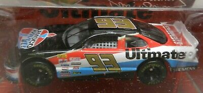 Dave Blaney Nascar Dodge Intrepid Ultimate Gas 93 Mopar Racing Champions Amoco