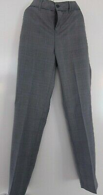 Used Bluezoo Girl Trousers (Age 11)