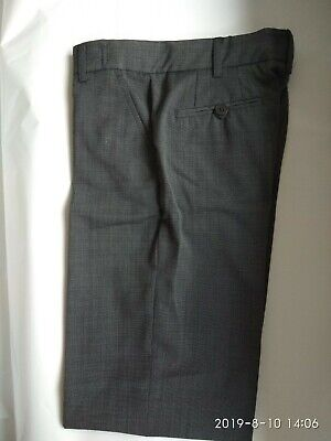 NEW M&S Autograph Girl Trousers (Age 10)