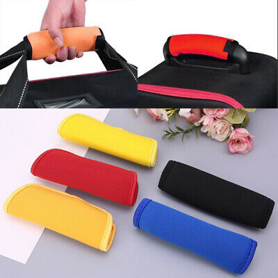 1pc Handle Cover for Pram Cart Baby Stroller Pushchair Seat Armrest Sleeve