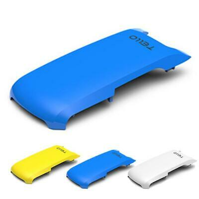 Snap On Top Cover Body Shell Case Protector Frame For DJI Tello Snap Top EH