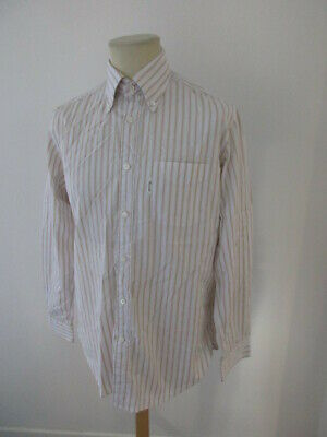 Shirt Façonnable Size L like New to - 68%