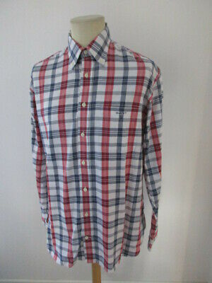 Shirt Gant Size XL like New to - 64%