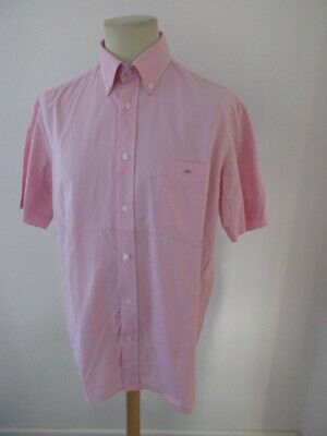 Shirt Eden Park Pink like New Size L to - 66%