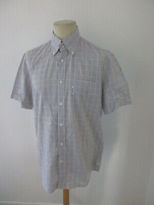 Shirt Façonnable Size L like New to - 68