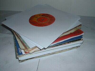 """Job Lot Of 28 Indian / Pakistani Releases 7"""" Singles Odeon/Emi/Hmv - Collectable"""