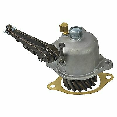 NEW Governor Assembly 2 Arm Replacement for Ford New Holland 8N 1109-6400