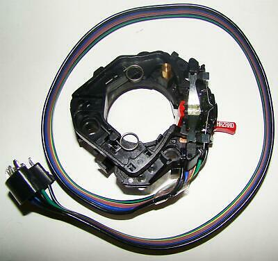 American Autowire 01993432 Wiper Switch