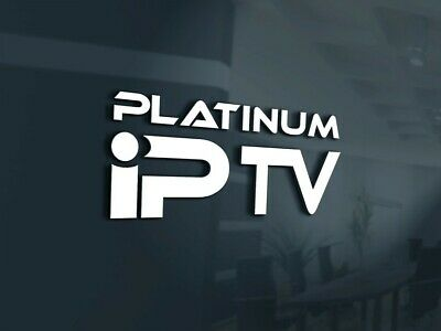 🌟🌟IPTV 12 month subscription 🌟🌟