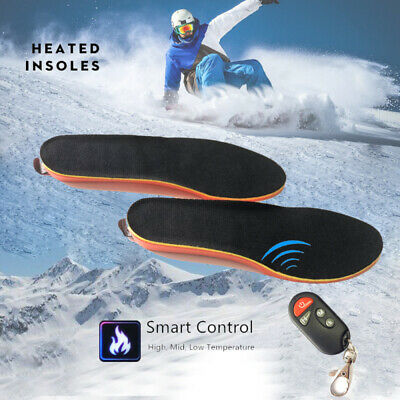 Hot Hand Warmer Hothands Hand Feet Foot Toe Insole Heat Warming Pack Hot saling