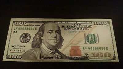24K Pure Colorized .999 GOLD US 100 Dollar Bill BANK NOTE $100 FREE SHIPPING