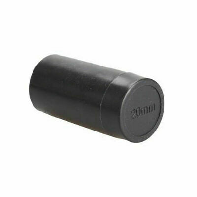 Motex Econoply CT1 21 x 12mm Punch Hole Price Marking Gun 20mm Ink Roller