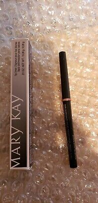 Mary Kay Signature Retractable Lip Liner CLEAR