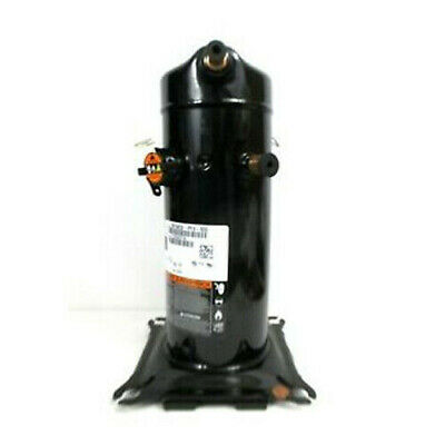 Emerson Climate - ZR24K4-PFV-930 - 24,000 BTU, Scroll Compressor NEW BEST PRICE
