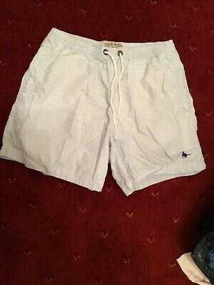 Jack Wills swimming/Shorts adult size small