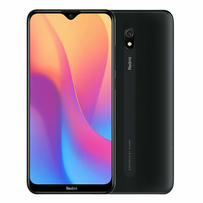Xiaomi Redmi 7A / 8A Dual SIM Octa Core Unlocked 4G Smartphone Global Version