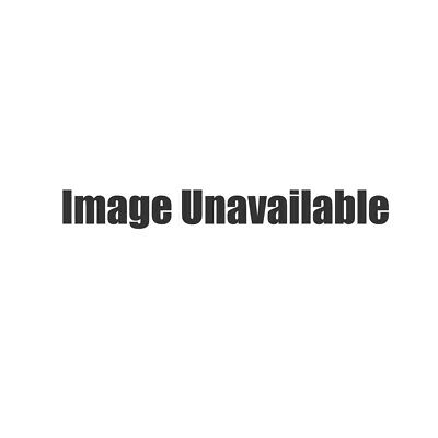 GX Trainer EX Mega Pokemon Cards Bundle Rare Bulk Trading Cards Or Pikachu Album