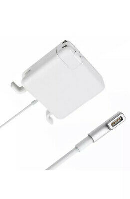 Apple 85W MagSafe Power Adapter for MacBook Pro, A1343