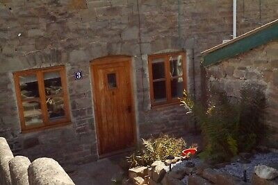 Forest of Dean self catering cottage Easter holiday