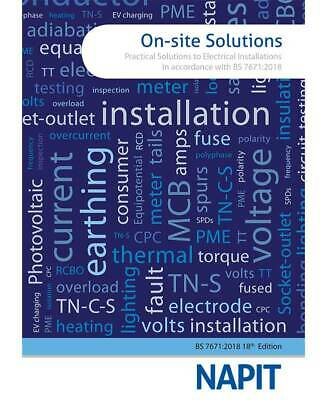 Napit On Site Solutions