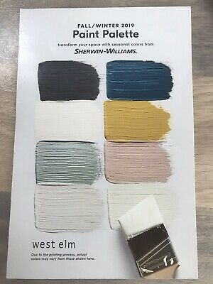 Sherwin- Williams $15 Off $75 Coupon Expires 12/31/19 FAST DELIVERY