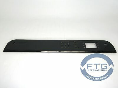 FTG International 669060-001 SPS-LCD Bezel