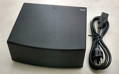 Verifone Model: UP10515010 Power Supply Part Number: 19203-02-R