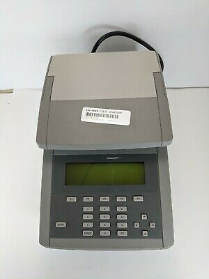 Applied Biosystems-ABI 2720-96 Well Thermal Cycler-PCR 4359659-FREE SHIPPING!