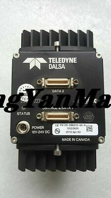 FedEx DHL DALSA P4-CM-08K070-00-R with 60days warranty