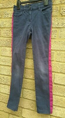 Next girls trousers aged 8 yrs