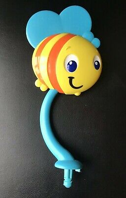 Baby Einstein Activity Jumper Smiling Bee Toy Jumperoo Replacement Part Parts