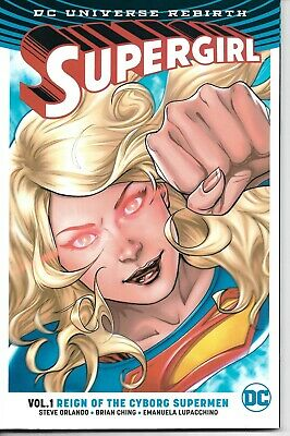 BRAVE AND THE BOLD VOL 1 LORDS OF LUCK DC SC GN TPB GREEN LANTERN SUPERGIRL NEW!