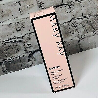 Mary Kay Even Complexion Essence 029730 1 fl oz Dry To Oily Skin (14)