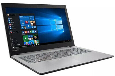 "Notebook Portatile Pc Lenovo S145-15Ast 15,6"" Amd A4-9125 4 Gb Ssd 256 Gb Nuovo"