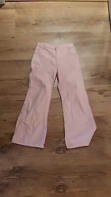 Girls Mayoral Summer Trousers  Age 5 Yrs