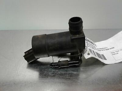 2005 Ford Mondeo Washer  Pump 1S71-175624-Fe