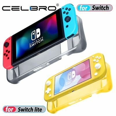 Case cover for hori nintendo switch Lite custom d-pad joycon joy-con controller