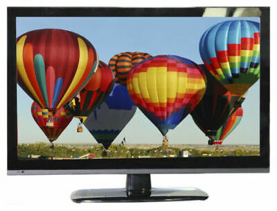 Televisore 22'' Pollici TV LED KENNEX NM22C1 FULL HD 1080p HDMI PV TELECOMANDO