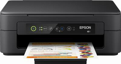 Epson Expression Home XP-2100 Expression Home XP-2100