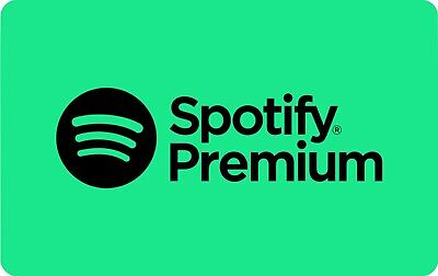 Spotify Premium Account | LIFETIME | Spotify Account Upgrade Service guaranteed