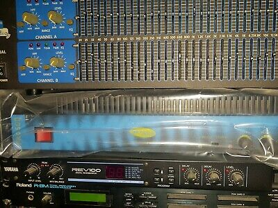 Roland R 8 M Drum Machine Module
