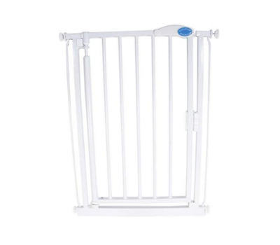 Bettacare Extra Narrow Stair Gate (61 to 66.5 cm)