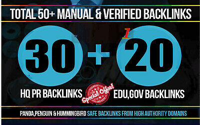 Domains LIMITED TI Skyrocket your Google RANKINGS 150 Backlinks from High DA 40