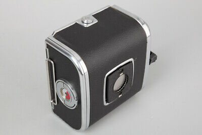 Hasselblad A16 6x4.5 Magazine Film Back Holder for 500 Series Camera