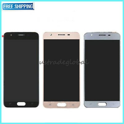 Lcd Display Touch Screen Replace For Samsung Galaxy J7 Crown S767VL SMS767VL