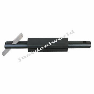 """1/4"""" Double Ended Boring Bar With Holder-High Quality Tool"""