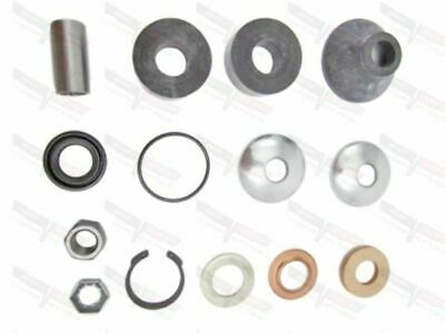 Corvette NEW Power Steering Slave Cylinder Rebuild Seal Kit 1963-1982