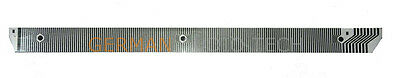 Pixel Repair Ribbon Cable for BMW E36 E31 On Board Computer 8 11 BUTTON M3 OBC